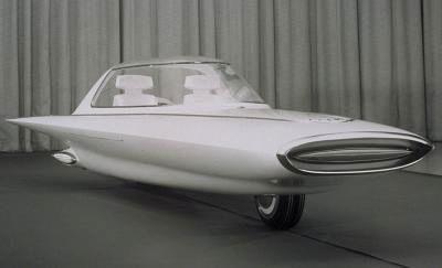 Ford1961gyron.jpg