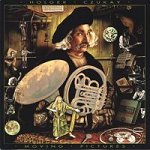 Holger Czukay: Moving Pictures