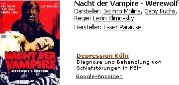 depressive_vampire.jpg
