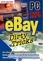 ebay_dirty_tricks.jpg