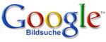google_bildsuche.jpg