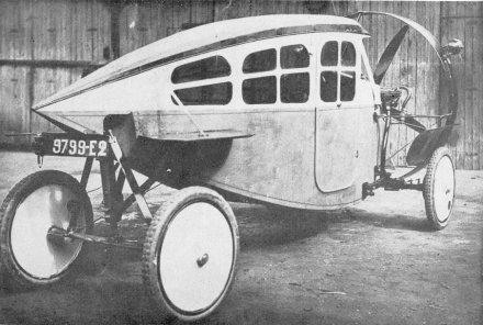 helica_1921_limousine.jpg