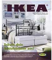 IKEA-Katalog 2006
