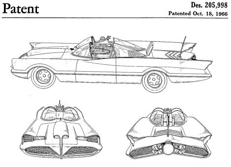 lincoln_futura_concept_car.png