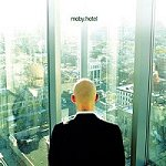 Moby: Hotel