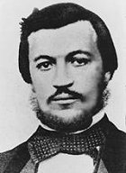 Nicolaus August Otto
