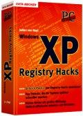 Julian von Heyl: Windows XP Registry Hacks