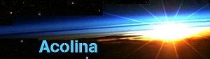 Acolina - Das Internet-Magazin der Grenzwissenschaften