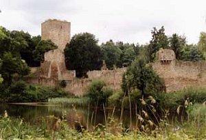 Burgenwelt