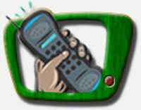 Call-in-TV.de
