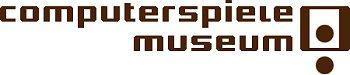Computerspiele-Museum