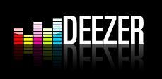 Deezer - kostenlose Musik ohne Download