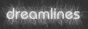 Dreamlines - Traumzeichnungen mit Java