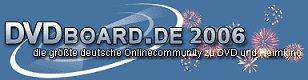 dvdboard.de - Online-Community zu DVD und Heimkino