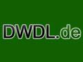 DWDL - Das Medienmagazin