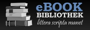 eBOOK-Bibliothek
