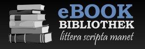 eBOOK-Bibliothek