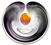 Das Einstein-Orakel