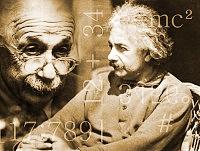 Galerie Albert Einstein