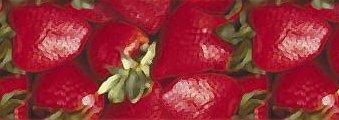 Beerli's Erdbeerseiten
