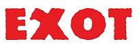 EXOT - Zeitschrift für komische Literatur