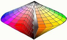 Farbimpulse - Farbe in Wissenschaft und Praxis