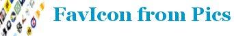 FavIcon from Pics - Favicons für Ihre Website