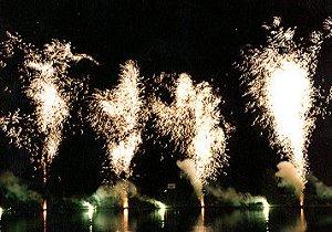 Feuerwerk.net