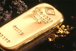 Die Goldseiten