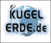 Kugel Erde.de - Google Earth Deutschland