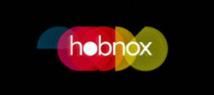 hobnox - Music, Film & Urban Culture