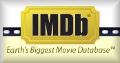 IMDb - The Internet Movie Database