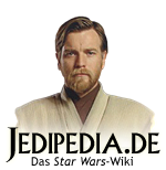 Jedipedia - Das Star Wars-Wiki