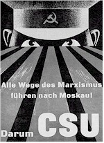 Deutschland im Kalten Krieg
