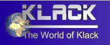 KLACK - das TV-Magazin im Internet