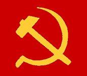 Marxistische Bibliothek - Texte zum Klassenkampf