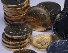 Finanzkrise - die umfassende Krisenvorsorge