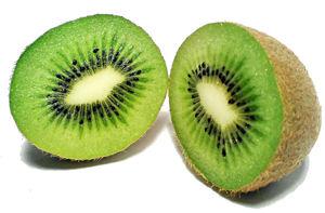 Lebensmittelfotos.com - freie Downloads ohne Abmahnung