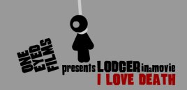 Lodger - Abenteuer eines Piktogrammmännchens