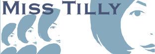 Miss Tilly