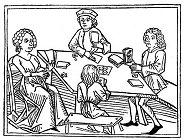 Institut für Realienkunde des Mittelalters und der frühen Neuzeit