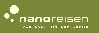 Nanoreisen - Abenteuer hinter dem Komma