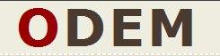 ODEM - Initiative für ein freies Internet