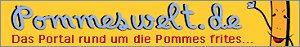 Pommeswelt.de