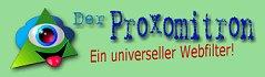 Der Proxomitron - ein universeller Webfilter