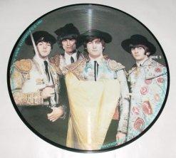 Rarecords - Rare Records - Die außergewöhnlichen Tonträger