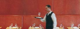Restaurant-Kritik.de - Die besten Restaurants Deutschlands