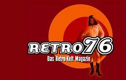 retro76 - das 70er-Jahre-Portal
