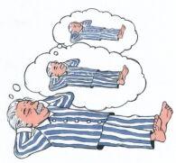 schlafkampagne - Erkundet unsere Welt des Schlummers!