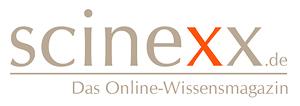 scinexx - Das Wissensmagazin